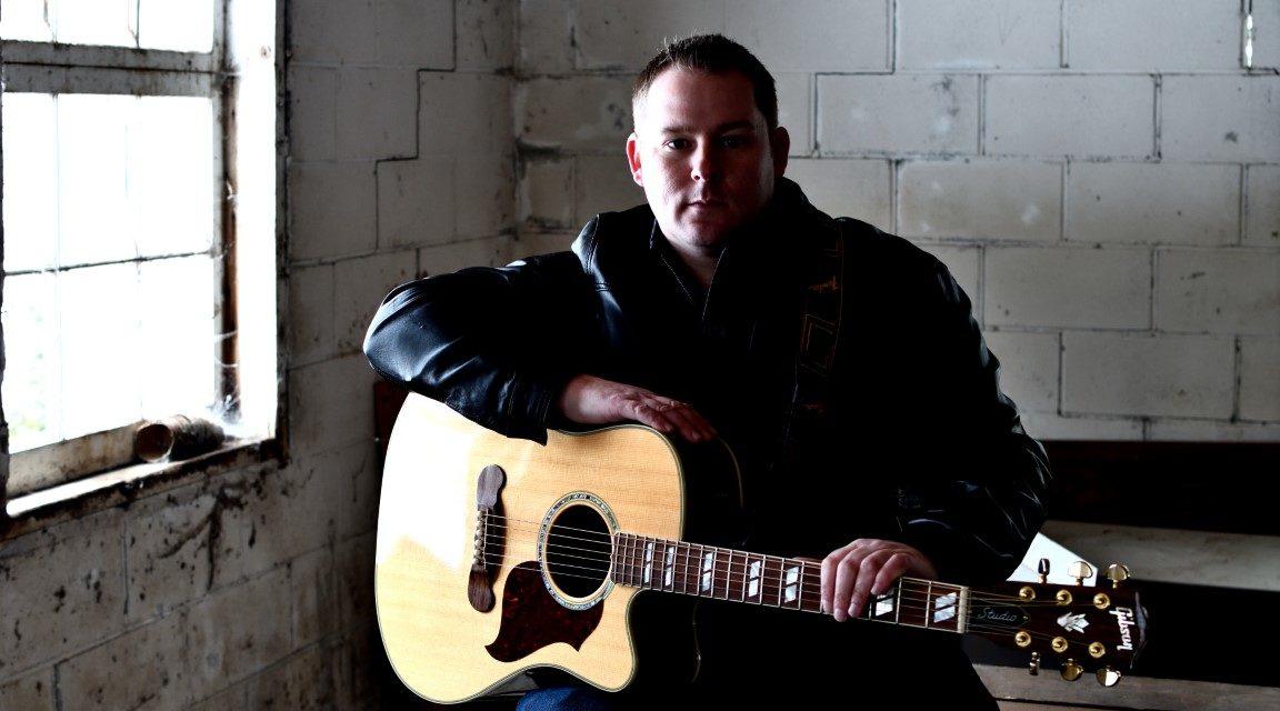 Versatile Rock - Chris Turner