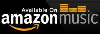 Versatile Rock on Amazon Music